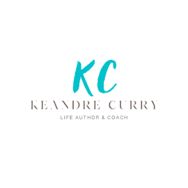 Keandre Curry